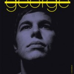 GEORGE0_cover_214x300