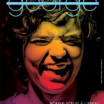 GEORGE4_cover