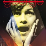 GEORGE5_edito_cover