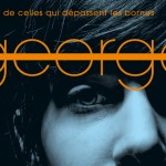 George2_cover620x380