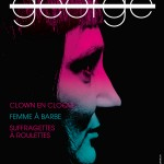 George3_cover