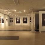 Le Studio Survolté / Oh! Photo