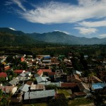 Pokhara © Muriel Rochat