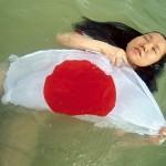 Mao_Ishigawa_5