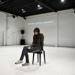 Nicole Seiler © Le Studio Survolté