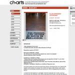 revue de presse — CH-ARTS.NET — 8 juin 2011