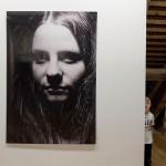 Galerie du Sauvage — AU-DELA DE LA PUDEUR, par OH-Photo © Le Studio Survolté