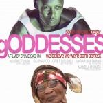 gODDESSES_1